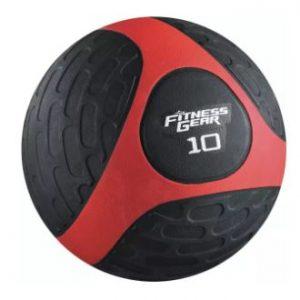 Fitness Gear 10 lb. Medicine Ball