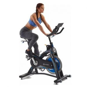 Horizon IC7.9 Indoor Cycle Bike