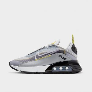 Men's Nike Air Max 2090