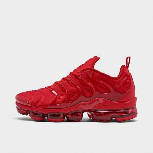 Men's Nike Air Vapormax Plus Running Shoes