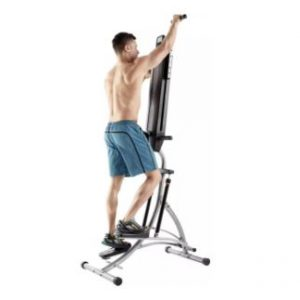 Welso StepFit Climber