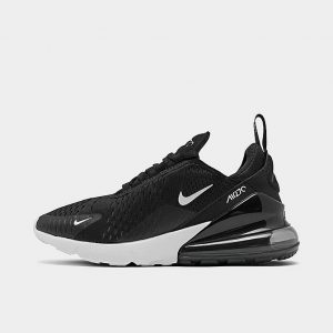 Women's Nike Air Max 270 Shoes